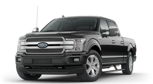 New and Used Ford dealership in Pocatello   Courtesy Ford